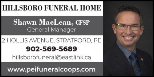 Hillsboro Funeral Home