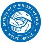 Society of St. Vincent de Paul helps people