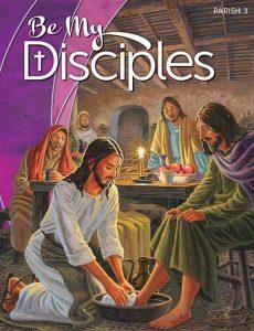 be-my-disciples-parish-cover